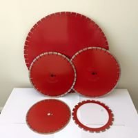 Diamond Blades – An Ultimate Guide