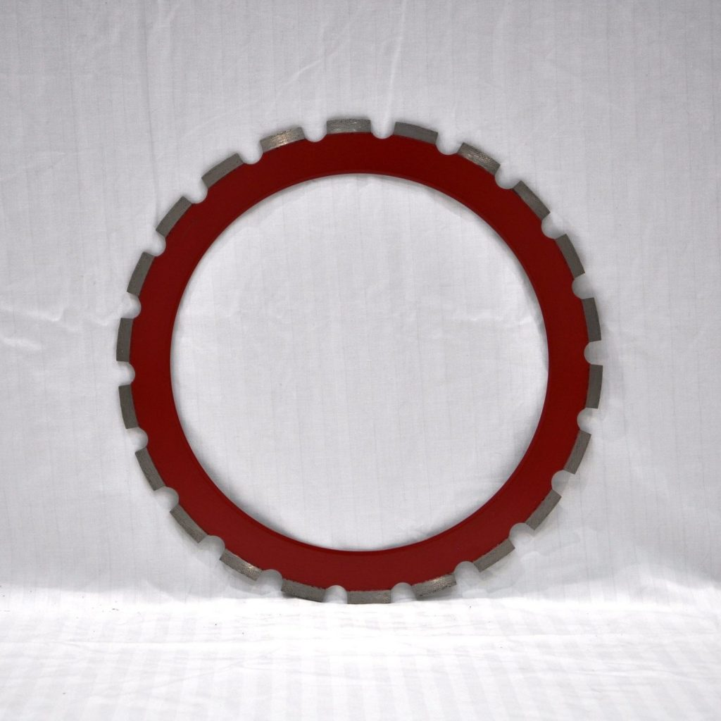 How to choose, maintain, and replace a Diamond saw Blades in Sydney?