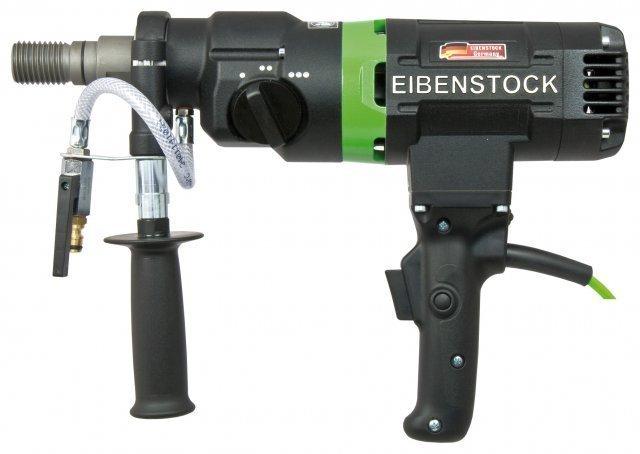 Eibenstock Core Drill Motor - PLD 182
